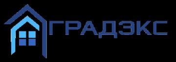 Фирма ГРАДЭКС