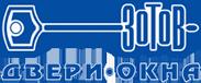 Фирма Двери-Окна Зотов