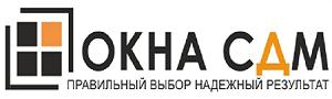 Фирма Окна СДМ
