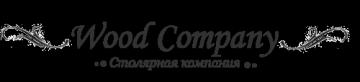 Фирма Столярная компания