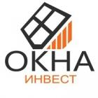 Фирма Окна-инвест