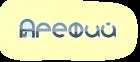 Фирма Арефий