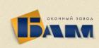 Фирма БАМ