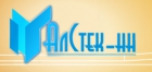 Фирма АлСтек