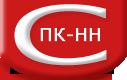 Фирма СПК-НН