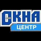 Фирма Центр окон, ООО