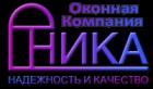Фирма Окна Ника