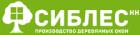 Фирма СибЛес-НН