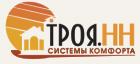 Фирма Троя-НН