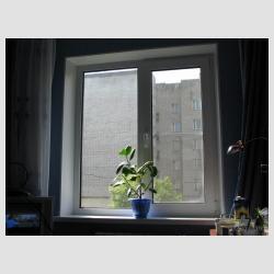 Фото окон от компании Берлин Окна